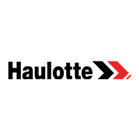 Logo empresa colaboradora Haulotte - Xmaq