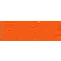 Logo empresa colaboradora JLG - Xmaq