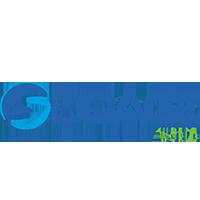 Logo empresa colaboradora Socage - Xmaq