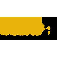 Logo empresa colaboradora Yale - Xmaq