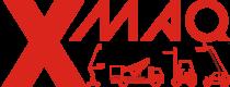 Alquiler de Plataformas Elevadoras en Sevilla – Xmaq